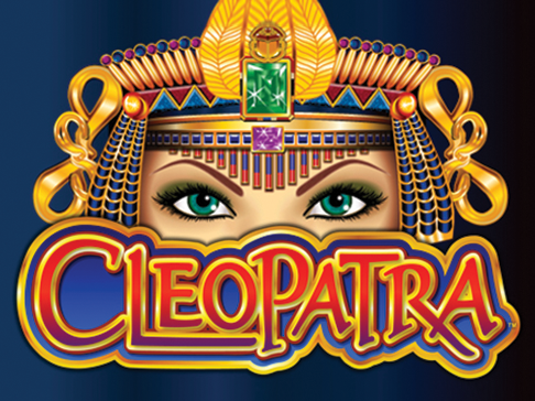 Juegos de casinos gratis tragamonedas cleopatra
