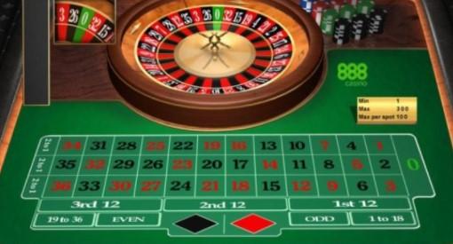 Las principales puntos a considerar en los juegos de ruleta en línea gratuitos