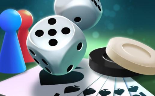 Apuestas y reuniones en el casino en línea GoWild y juegos de azar para dispositivos móviles: la nueva generación de juegos de azar